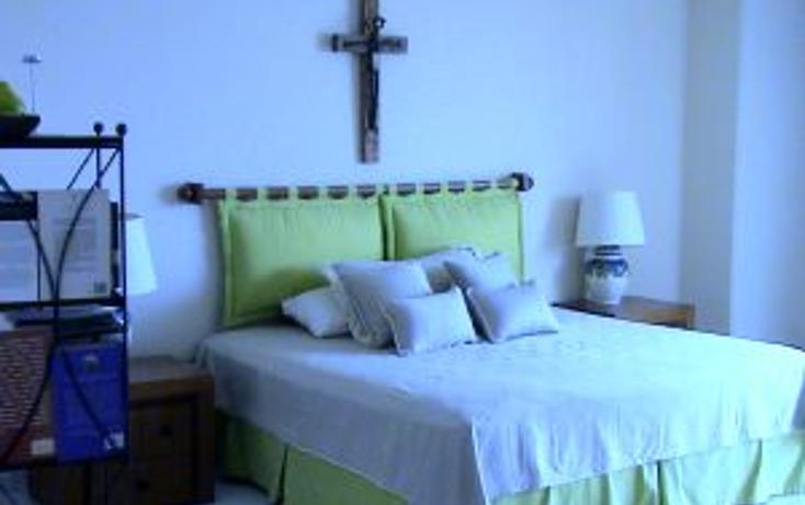 Foto de departamento en venta en  , zona hotelera, benito juárez, quintana roo, 1088283 No. 03