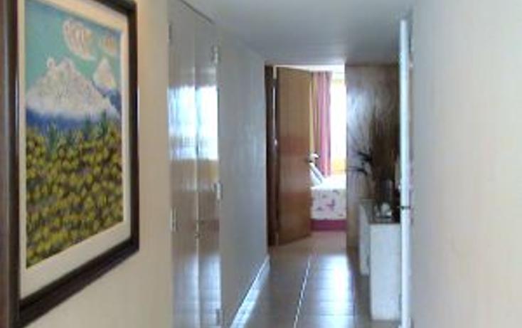 Foto de departamento en venta en  , zona hotelera, benito juárez, quintana roo, 1088283 No. 04