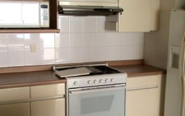 Foto de departamento en venta en  , zona hotelera, benito juárez, quintana roo, 1088283 No. 08
