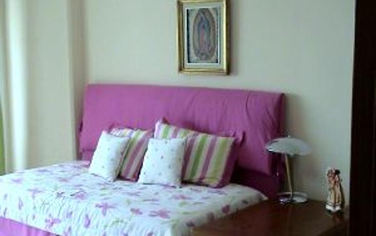 Foto de departamento en venta en  , zona hotelera, benito juárez, quintana roo, 1088283 No. 09