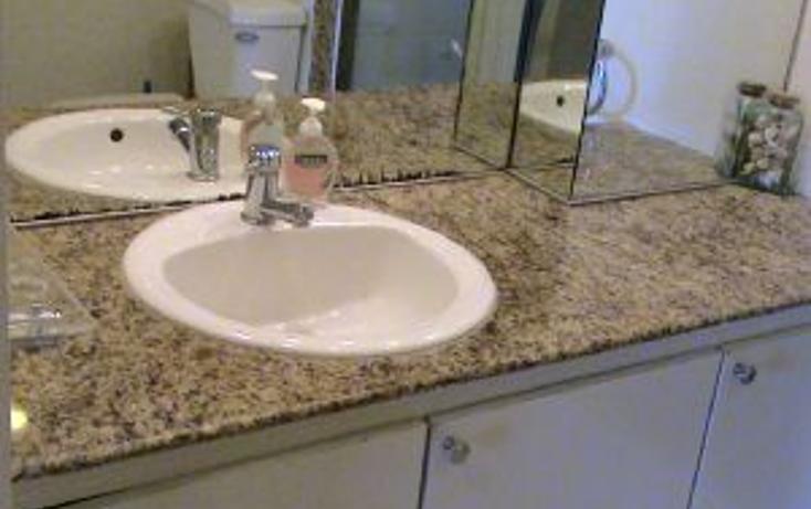 Foto de departamento en venta en  , zona hotelera, benito juárez, quintana roo, 1088283 No. 10