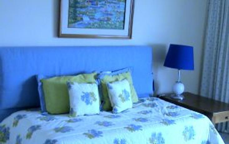 Foto de departamento en venta en  , zona hotelera, benito juárez, quintana roo, 1088283 No. 11