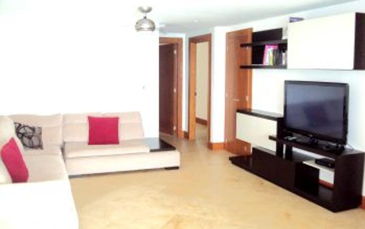 Foto de departamento en venta en  , zona hotelera, benito juárez, quintana roo, 1088983 No. 02