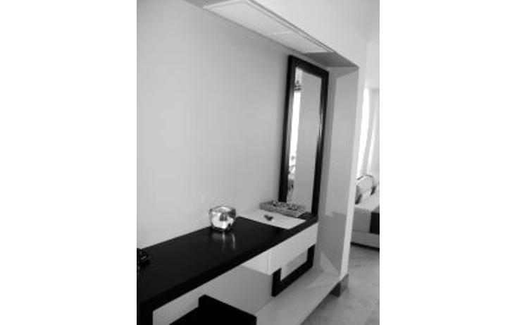 Foto de departamento en venta en  , zona hotelera, benito juárez, quintana roo, 1088983 No. 04