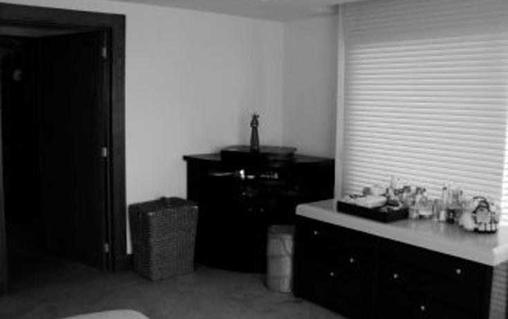 Foto de departamento en venta en  , zona hotelera, benito juárez, quintana roo, 1088983 No. 06