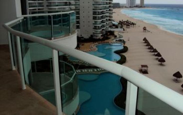 Foto de departamento en venta en  , zona hotelera, benito juárez, quintana roo, 1088983 No. 07