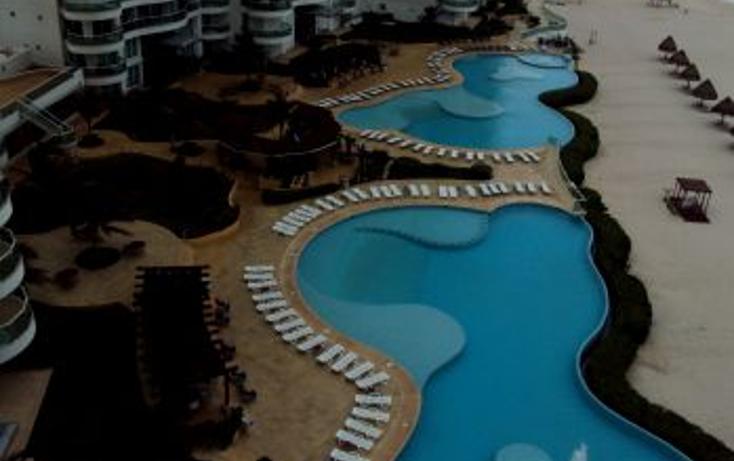 Foto de departamento en venta en  , zona hotelera, benito juárez, quintana roo, 1088983 No. 08
