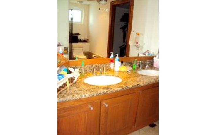 Foto de departamento en venta en  , zona hotelera, benito juárez, quintana roo, 1088983 No. 10