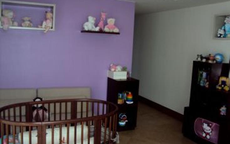 Foto de departamento en venta en  , zona hotelera, benito juárez, quintana roo, 1088983 No. 11