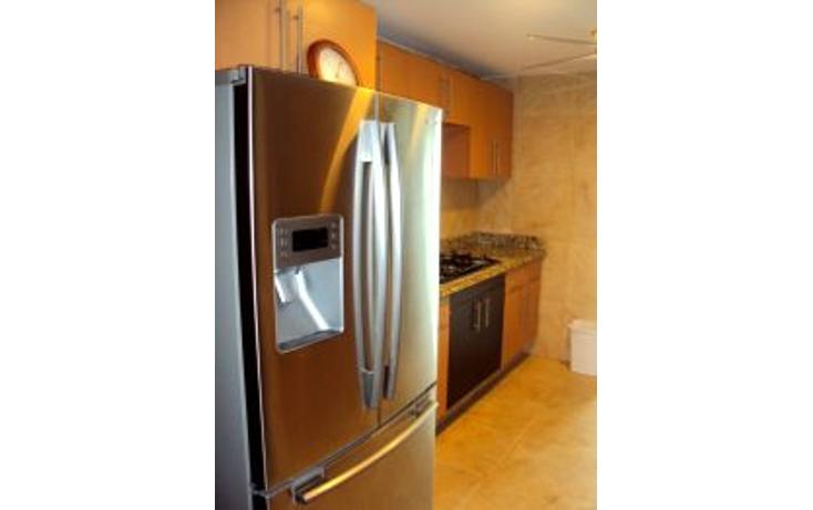 Foto de departamento en venta en  , zona hotelera, benito juárez, quintana roo, 1088983 No. 12