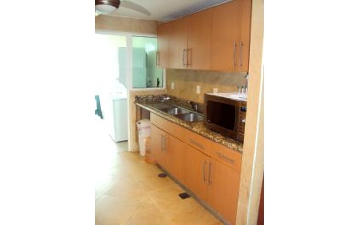 Foto de departamento en venta en  , zona hotelera, benito juárez, quintana roo, 1088983 No. 13