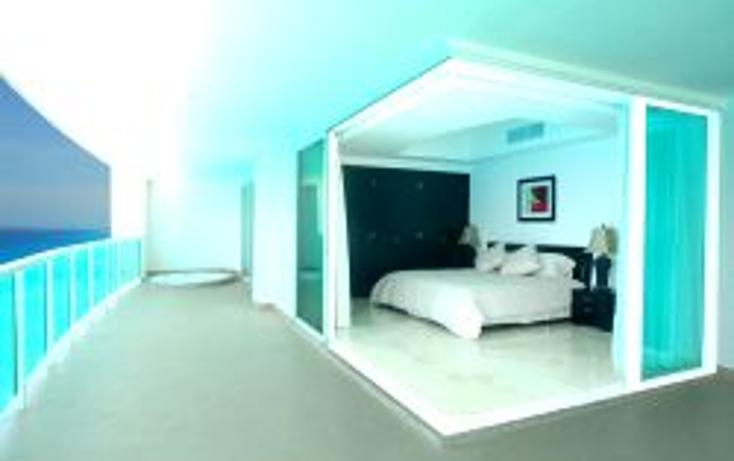 Foto de departamento en renta en, zona hotelera, benito juárez, quintana roo, 1088997 no 03