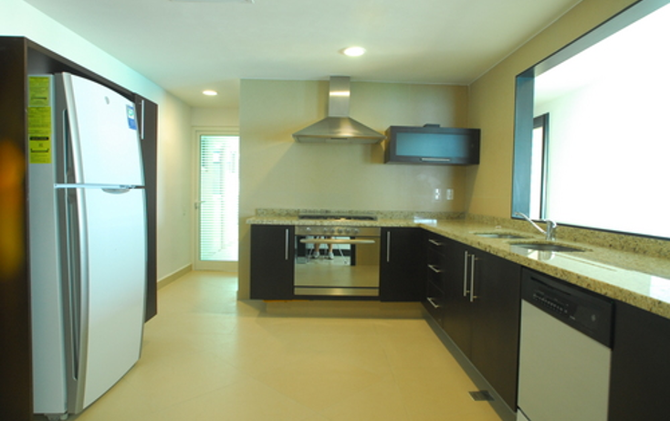 Foto de departamento en renta en  , zona hotelera, benito juárez, quintana roo, 1088997 No. 08