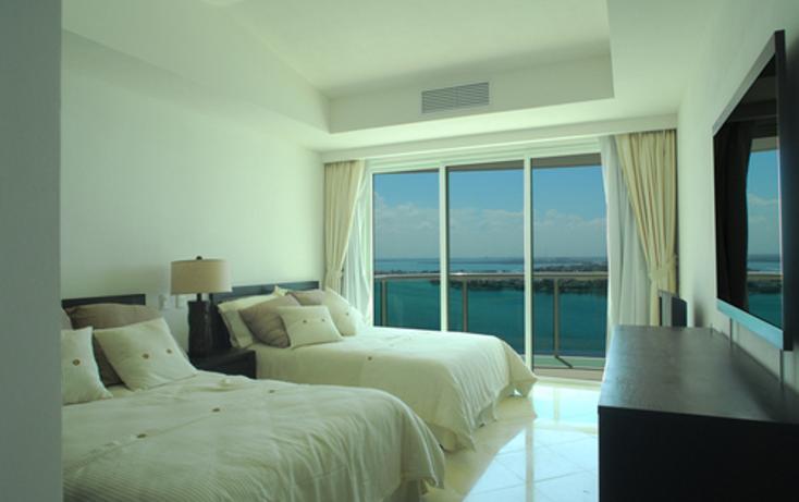 Foto de departamento en renta en  , zona hotelera, benito juárez, quintana roo, 1088997 No. 09