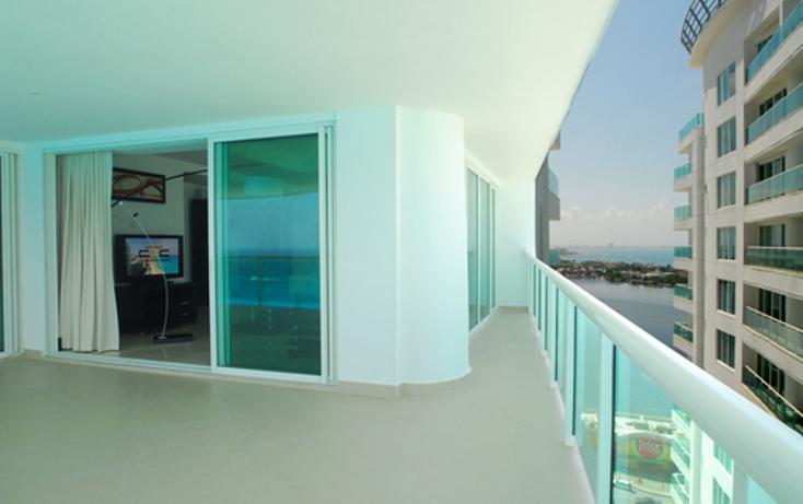 Foto de departamento en renta en  , zona hotelera, benito juárez, quintana roo, 1088997 No. 10