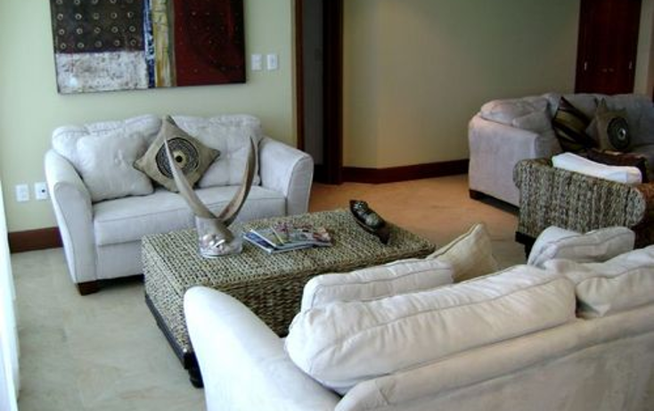 Foto de departamento en renta en  , zona hotelera, benito ju?rez, quintana roo, 1088999 No. 06
