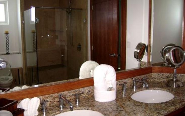 Foto de departamento en renta en  , zona hotelera, benito ju?rez, quintana roo, 1088999 No. 08
