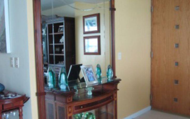 Foto de departamento en venta en, zona hotelera, benito juárez, quintana roo, 1090437 no 13
