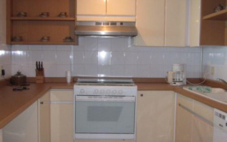 Foto de departamento en venta en, zona hotelera, benito juárez, quintana roo, 1090437 no 15