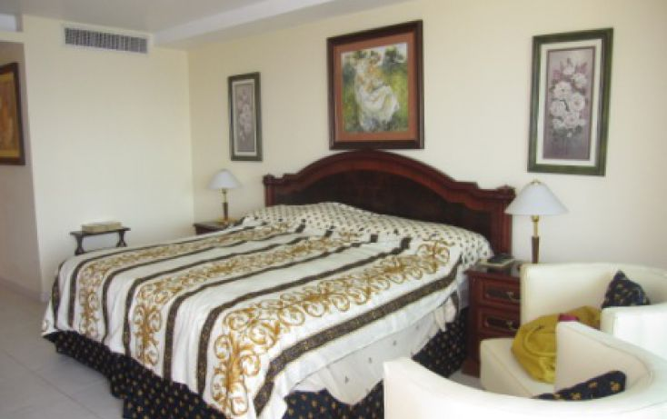 Foto de departamento en venta en, zona hotelera, benito juárez, quintana roo, 1090437 no 21