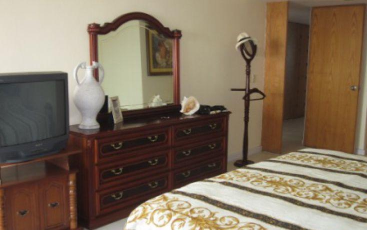 Foto de departamento en venta en, zona hotelera, benito juárez, quintana roo, 1090437 no 24
