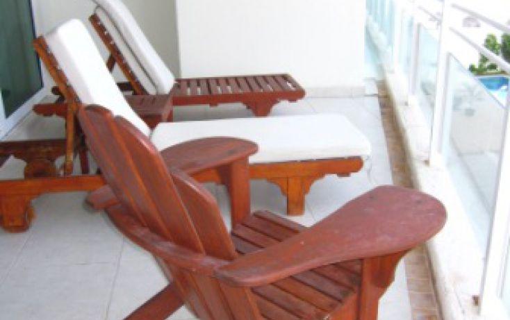 Foto de departamento en venta en, zona hotelera, benito juárez, quintana roo, 1090437 no 28