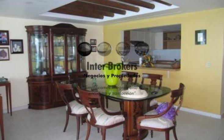 Foto de departamento en renta en  , zona hotelera, benito juárez, quintana roo, 1090439 No. 04
