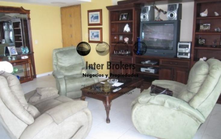 Foto de departamento en renta en  , zona hotelera, benito juárez, quintana roo, 1090439 No. 07