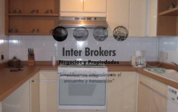 Foto de departamento en renta en, zona hotelera, benito juárez, quintana roo, 1090439 no 08