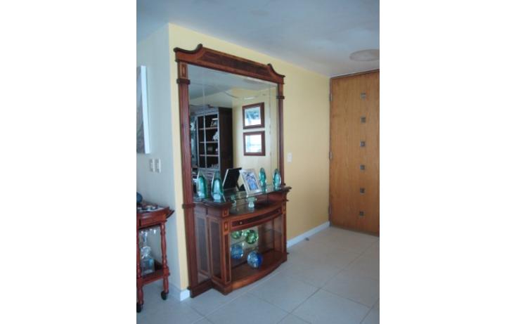 Foto de departamento en renta en  , zona hotelera, benito juárez, quintana roo, 1090439 No. 13