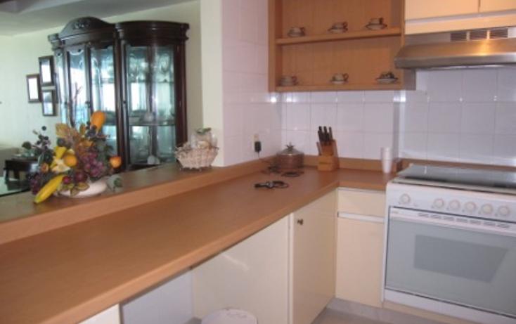 Foto de departamento en renta en  , zona hotelera, benito juárez, quintana roo, 1090439 No. 14