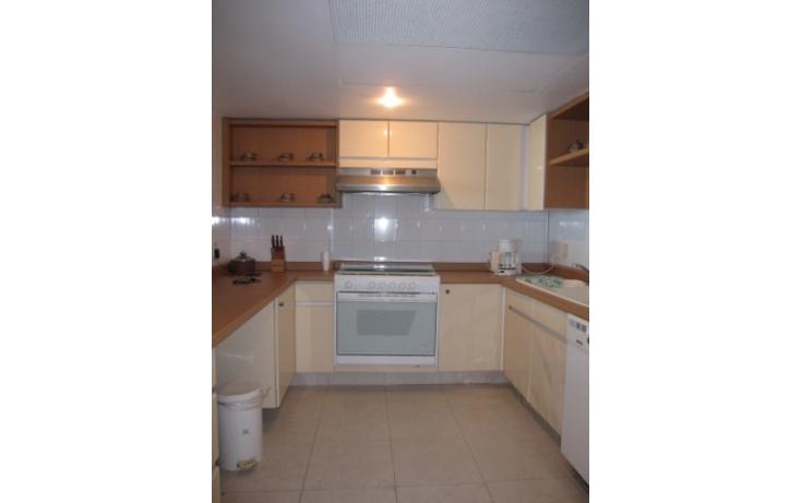 Foto de departamento en renta en  , zona hotelera, benito juárez, quintana roo, 1090439 No. 15