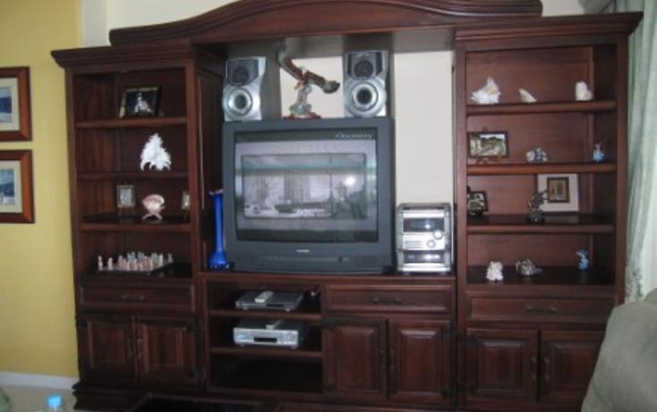 Foto de departamento en renta en  , zona hotelera, benito juárez, quintana roo, 1090439 No. 17