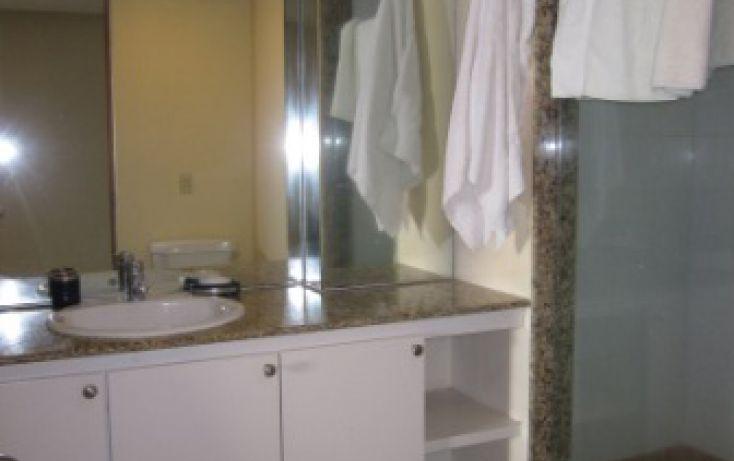 Foto de departamento en renta en, zona hotelera, benito juárez, quintana roo, 1090439 no 18