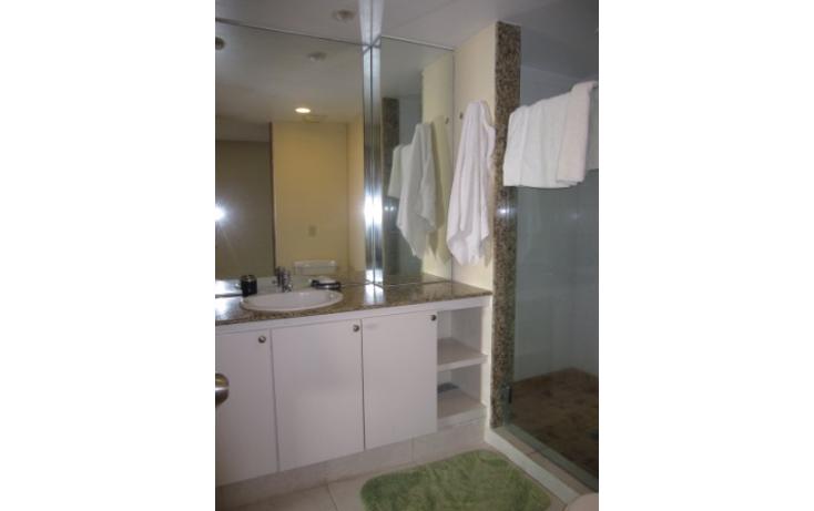 Foto de departamento en renta en  , zona hotelera, benito juárez, quintana roo, 1090439 No. 18
