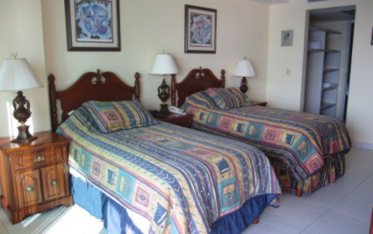 Foto de departamento en renta en, zona hotelera, benito juárez, quintana roo, 1090439 no 20