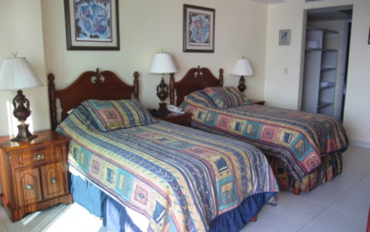 Foto de departamento en renta en  , zona hotelera, benito juárez, quintana roo, 1090439 No. 20