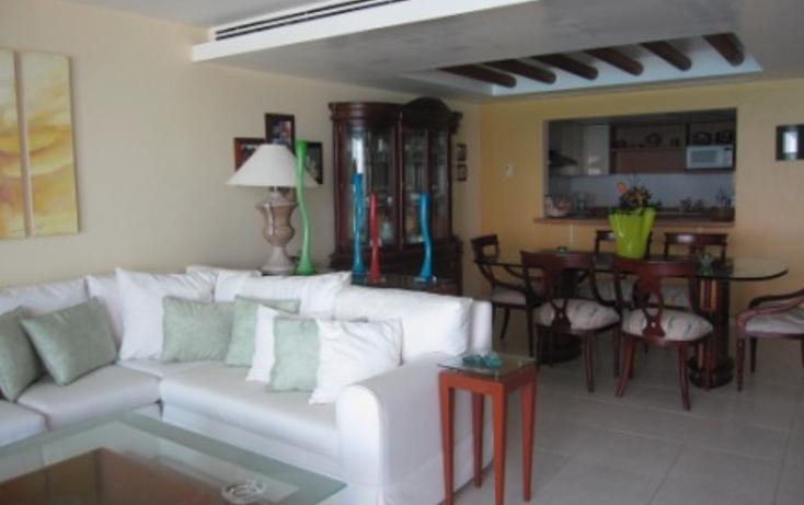 Foto de departamento en renta en  , zona hotelera, benito juárez, quintana roo, 1090439 No. 22