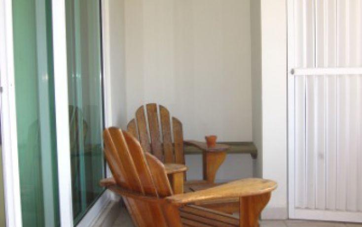 Foto de departamento en renta en, zona hotelera, benito juárez, quintana roo, 1090439 no 23