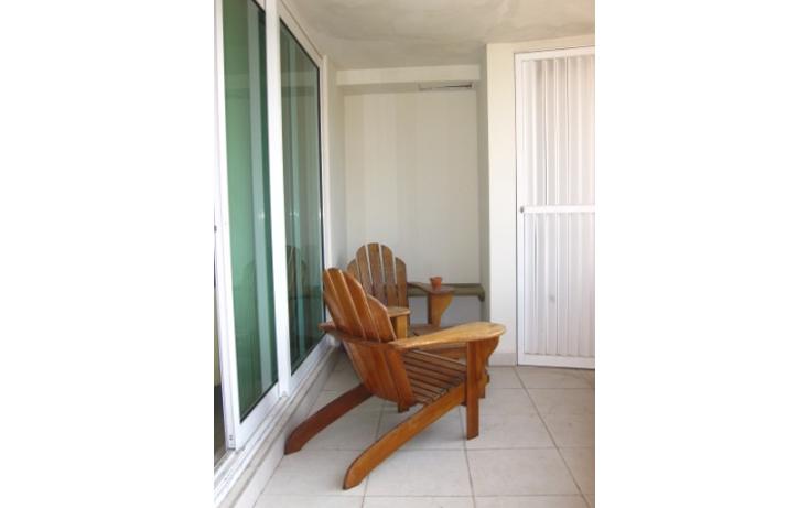 Foto de departamento en renta en  , zona hotelera, benito juárez, quintana roo, 1090439 No. 23