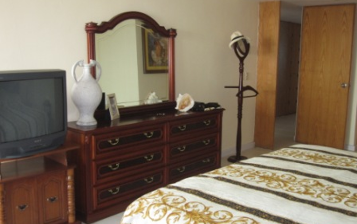 Foto de departamento en renta en  , zona hotelera, benito juárez, quintana roo, 1090439 No. 24
