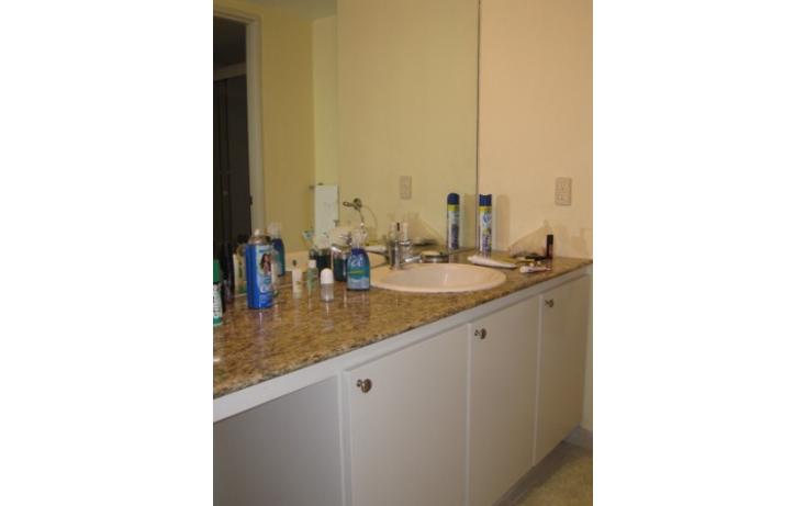 Foto de departamento en renta en  , zona hotelera, benito juárez, quintana roo, 1090439 No. 25
