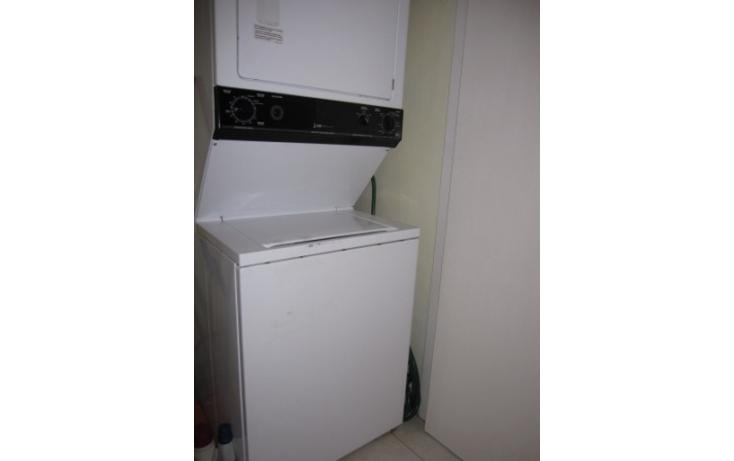 Foto de departamento en renta en  , zona hotelera, benito juárez, quintana roo, 1090439 No. 26