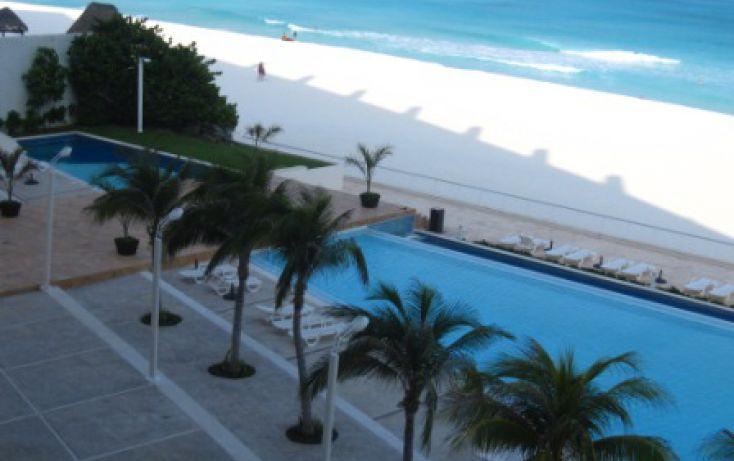 Foto de departamento en renta en, zona hotelera, benito juárez, quintana roo, 1090439 no 32