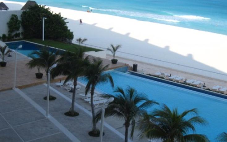 Foto de departamento en renta en  , zona hotelera, benito juárez, quintana roo, 1090439 No. 32