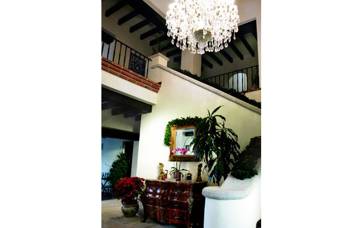 Foto de casa en venta en  , zona hotelera, benito ju?rez, quintana roo, 1094267 No. 05