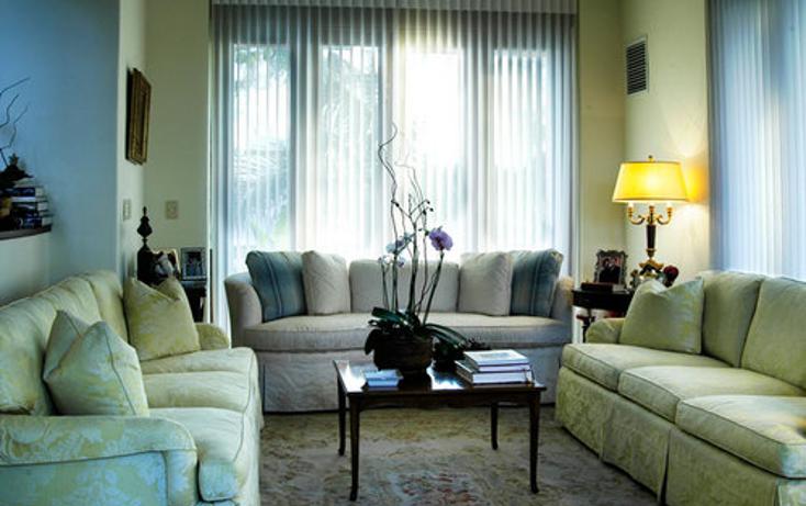 Foto de casa en venta en  , zona hotelera, benito ju?rez, quintana roo, 1094267 No. 08