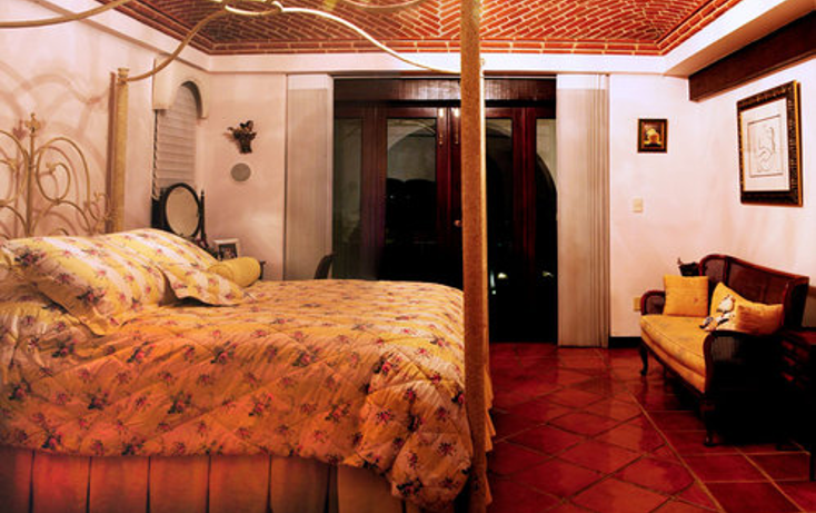 Foto de casa en venta en  , zona hotelera, benito ju?rez, quintana roo, 1094267 No. 16