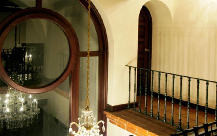 Foto de casa en venta en  , zona hotelera, benito ju?rez, quintana roo, 1094267 No. 17