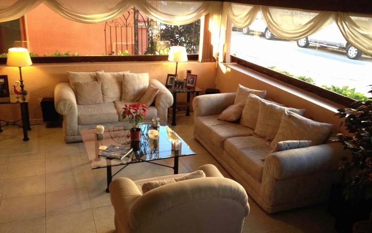 Foto de casa en venta en  , zona hotelera, benito juárez, quintana roo, 1095455 No. 01